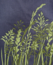 bag-herbes-folles_graphite-detail