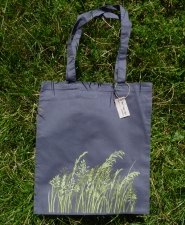 bag-herbes-folles_graphite-full