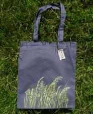 bag-herbes-folles_graphite-full