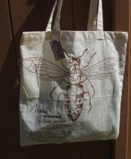 bag-vespula-natural_closer