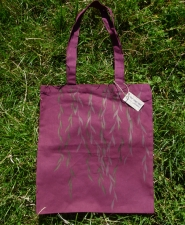 bag-willow-burgundy_full