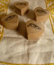 tear-boxes2